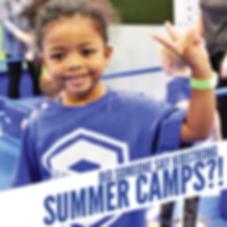 camps-teaser.png