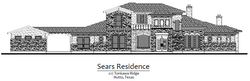 Sears Residence.PNG