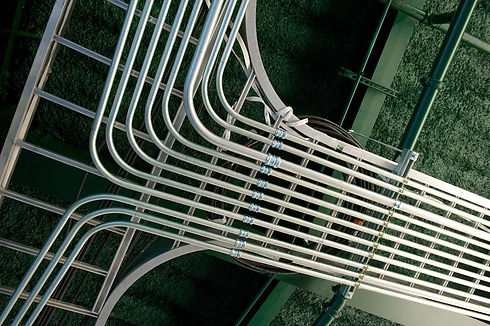 Conduit Photo.jpg