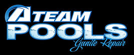 a team pools full color blk bck-1.jpg