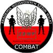 combat.webp