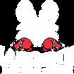 najemnik-kickboxing-logo-white.webp