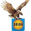 orion.webp