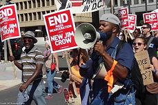 End Massive Incarceration.jpg