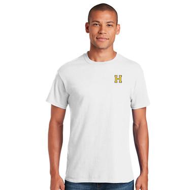 White-Tshirt-H.jpg