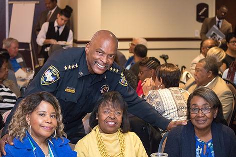 2020 NAACP MLK Breakfast-92.jpg