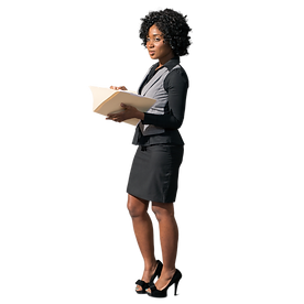 Business Woman image.png