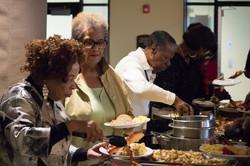 2020 NAACP MLK Breakfast-61