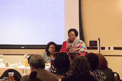2020 NAACP MLK Breakfast-130.jpg