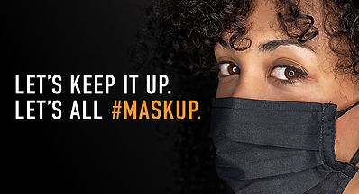 maskup.woman_.jpg
