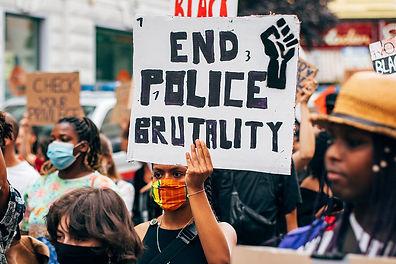 end police brutality 2.jpg