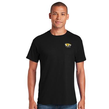 Black-Tshirt-Tiger.jpg
