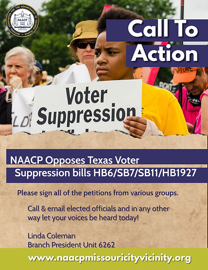 NAACP Call To Action Flyer (1).jpg