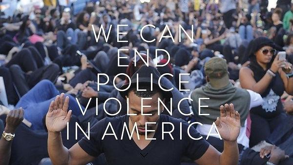 end police brutality.jpg