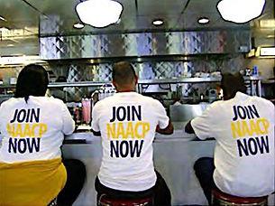 NAACP_JoinNow.jpg
