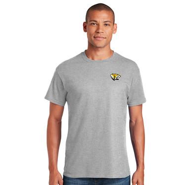 Grey-Tshirt-Tiger.jpg