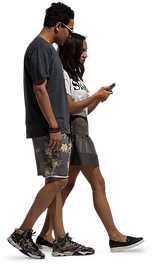 cut-out-people-cut-outs-png-2305_4000.pn