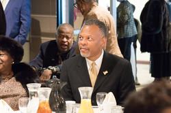 2020 NAACP MLK Breakfast-65