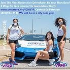 Vibe Day Promotional Postcard.jpg