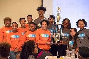 2020 NAACP MLK Breakfast image 1.jpeg