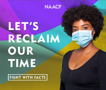 Naacp To Claim Our Time Image.jpg