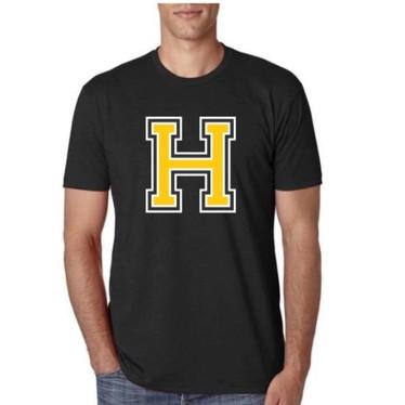 Big H T Shirt.jpg