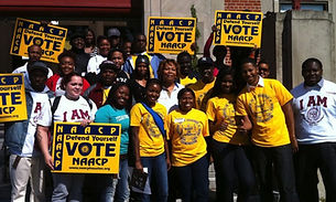 18-georgia-naacp-branches-featured-web-1