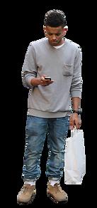 Young man shopping.png