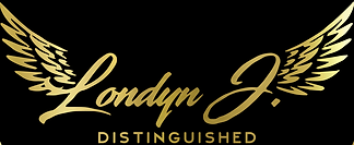 Londyn J Distiguished Logo.png