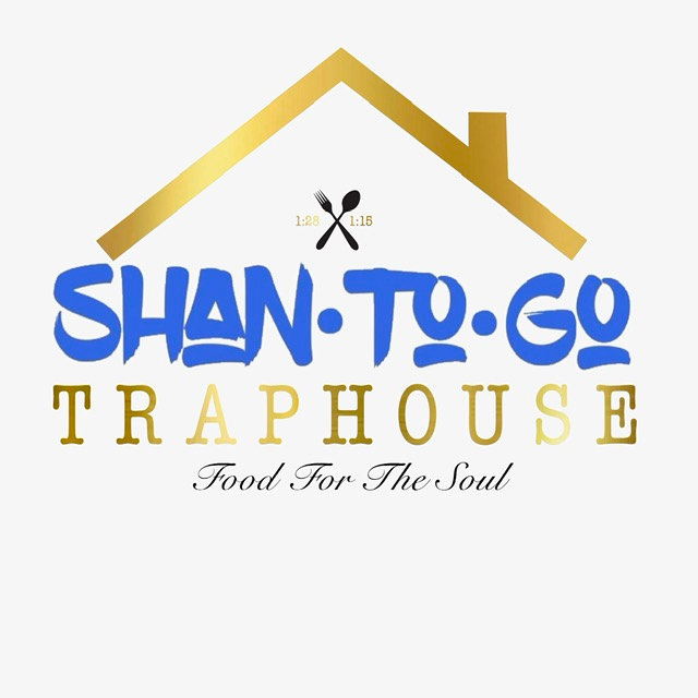 Shan-To-Go Traphouse
