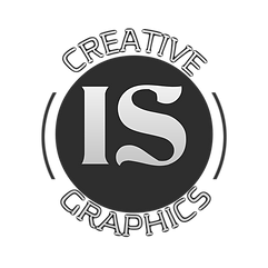 IS CREATIVE GRAPHICS LOGO.png