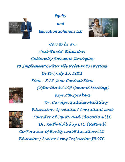 Equity and Education Solutions Flyer.jpg