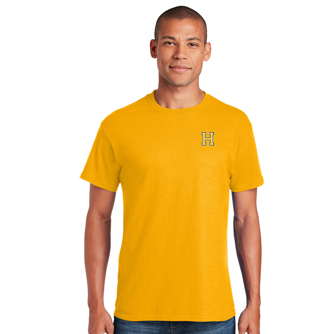 Yellow-Tshirt-H.jpg