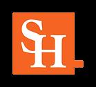 SHSU-RGB_Orange+Box.png