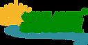 cropped-Nav-Logo@2x-1.png