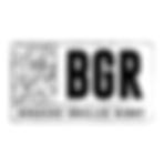 BGR 2.png