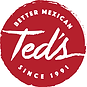 Ted's.png