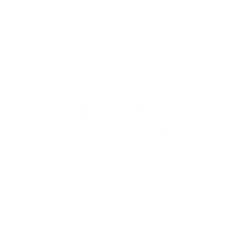 Copy of Cne & Rye large.png