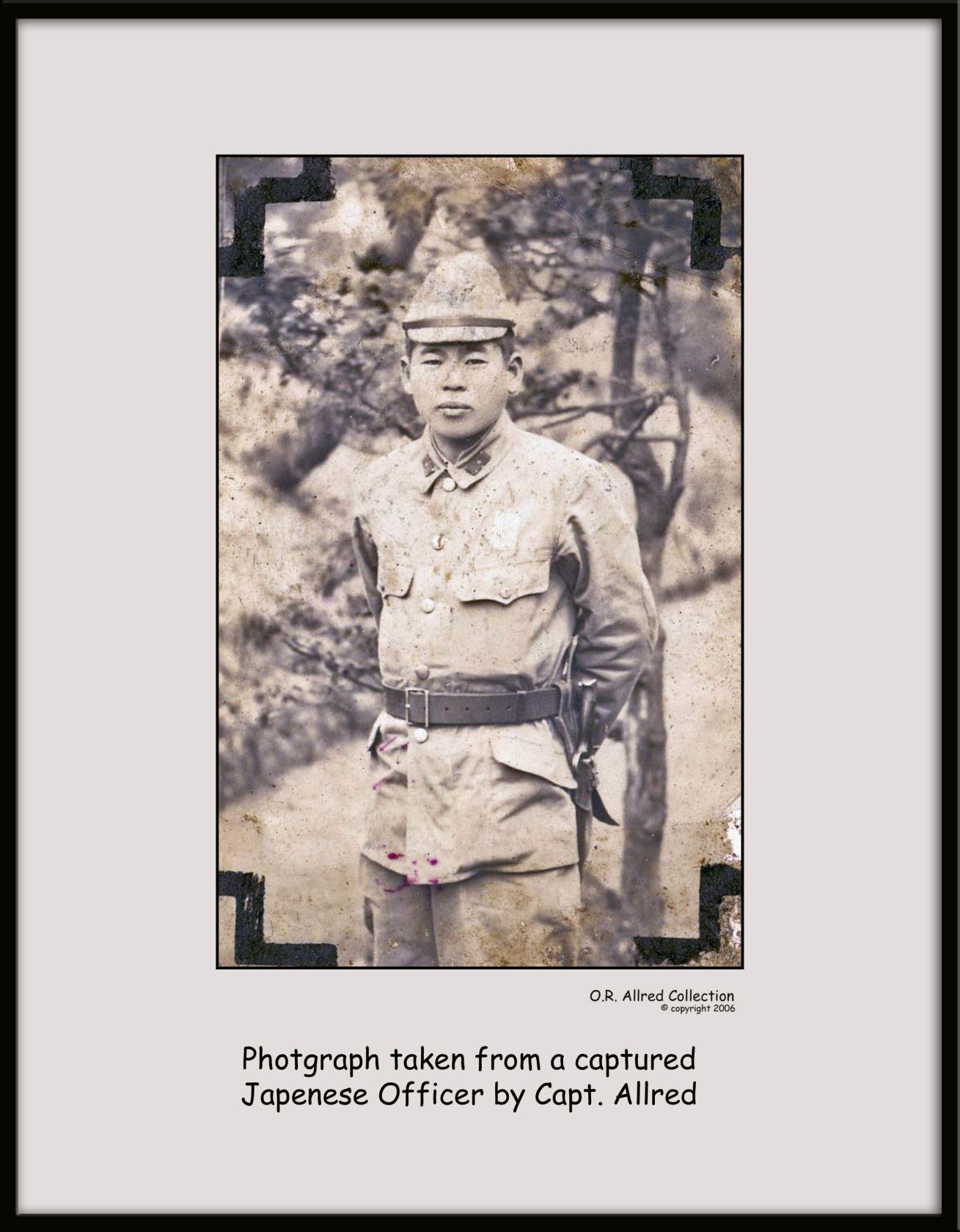 Captured-Japanese-Photograp