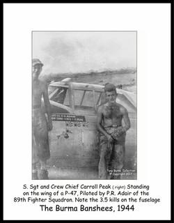 Adair P-47 w_Carroll Peak_Burns