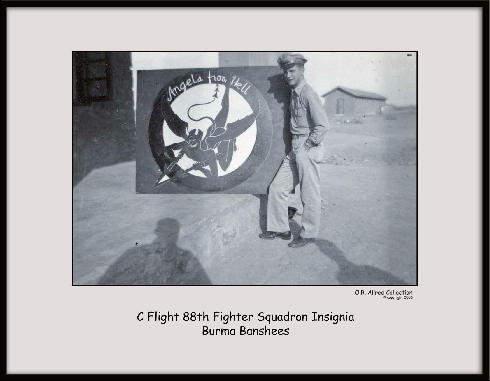 C-Flt-Insignia---88FS