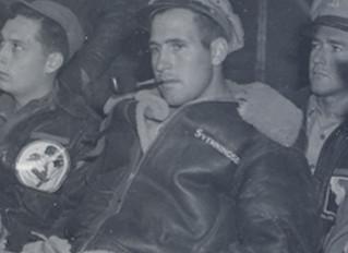 XIII. NAGAGHULI & SADIYA – February, 1944