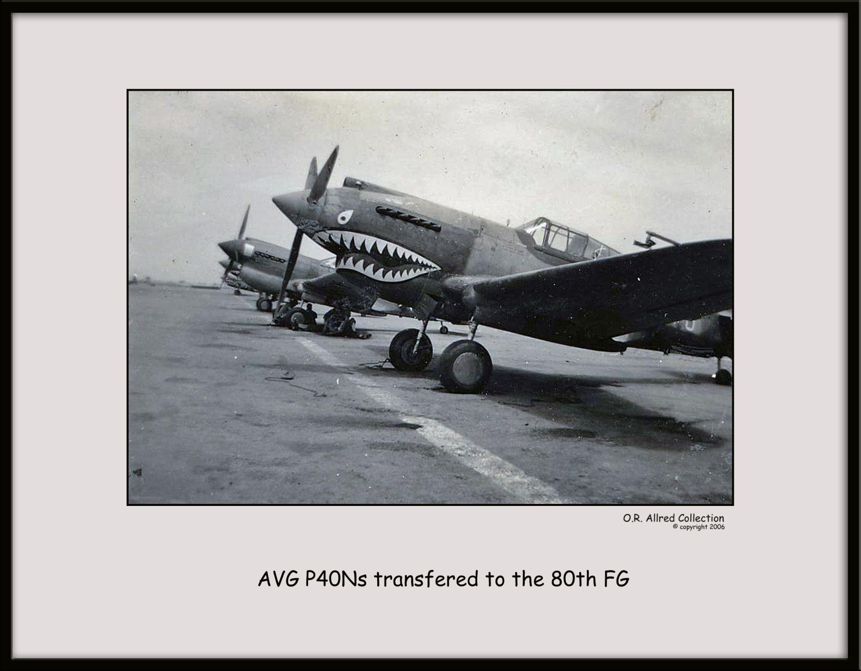 AVG-P-40Ns-transferred-to-8