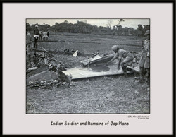 Indian-Soldier-and-Japanese