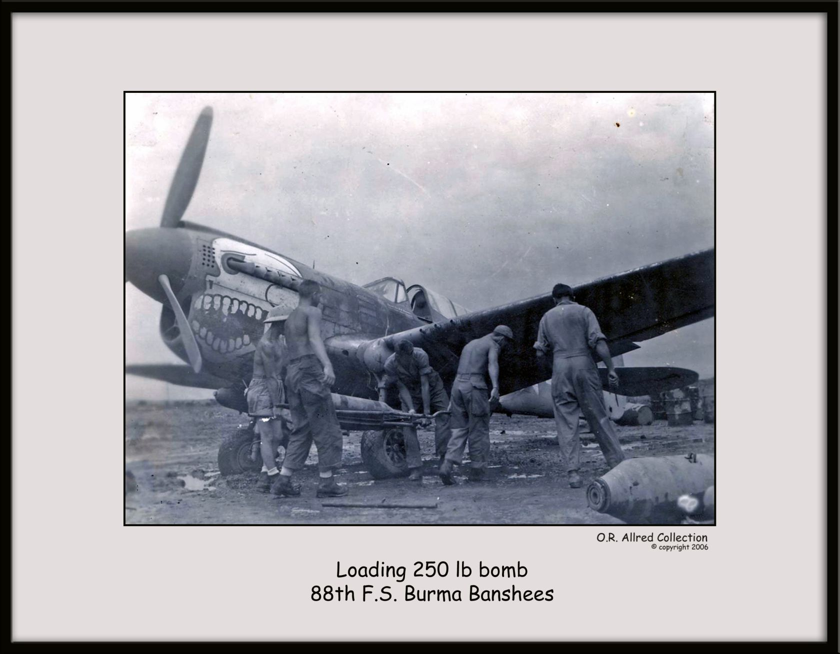 Loading-250lb-Bomb