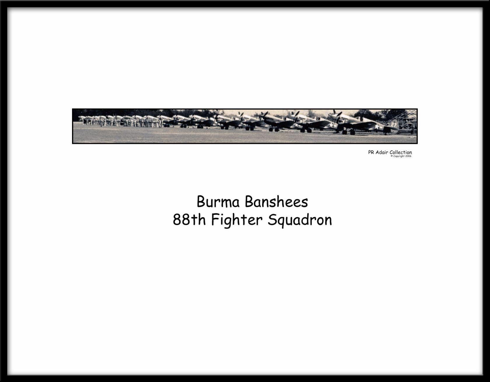 Burma Banshee 049