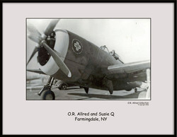 HP-Allred-and-P-47-Susie-Q