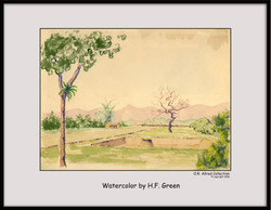 WaterColor-by-HF-Green,-80-