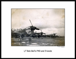 Burma Banshee 122