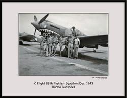 C-Flt-88-FS-12-43
